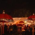 Bestival: Bollywood Bar